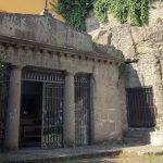 Santuario della Madonna dell'Acquasanta