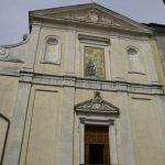 Chiesa del Santissimo Rosario