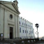 Santuario del Crocefisso