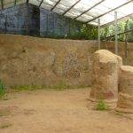 Tempio di Diana Nemorense